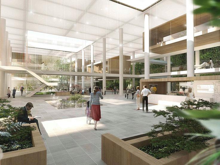 new_aalborg_university_hospital_schmidt_