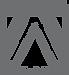 logo tecnofeal site.png