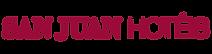 Emblema_Logo-san juan.png