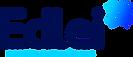 logo_edlei.png