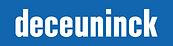 deceuninck-logo-756C6F1506-seeklogo.com.
