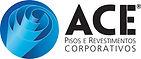 Novo Logo ACE REVESTIMENTOS_FINAL - hori