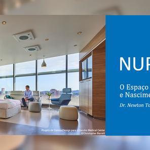 A segunda edição do Caderno de Conteúdo NUPEHA chegou!