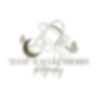 danifaulkenberryMAINLOGO-GREEN.png