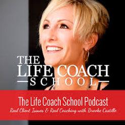 FF - Life Coach School .jpg