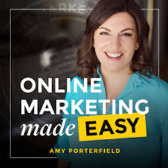 FF - Amy Porterfield Podcast.jpg