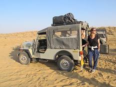 pauline jeep.jpg