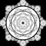 mandalas-1485099_960_720.png