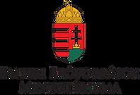 Emi logó.png