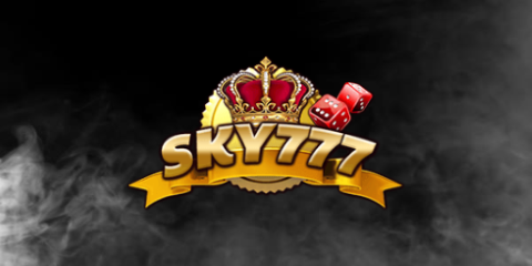 Sky777 Design 2.png