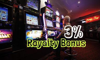 918kiss special bonus