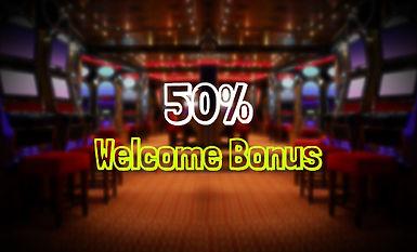 new member free bonus
