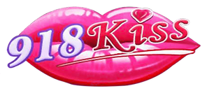 download 918kiss for Android And IOS