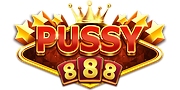 Pussy888.png