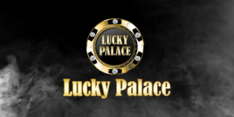 luckypalace design 2.png