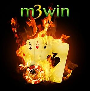 m3win logo.png