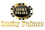 LuckyPalace.png