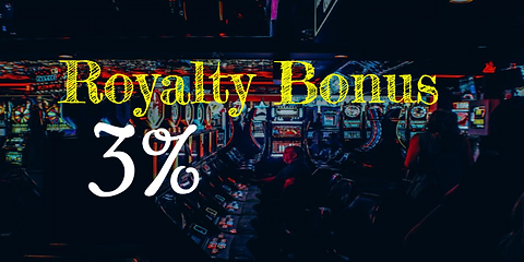 3% Royalty Bonus.png