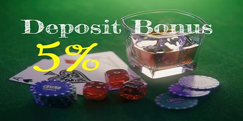 5% Deposit Bonus 3.png