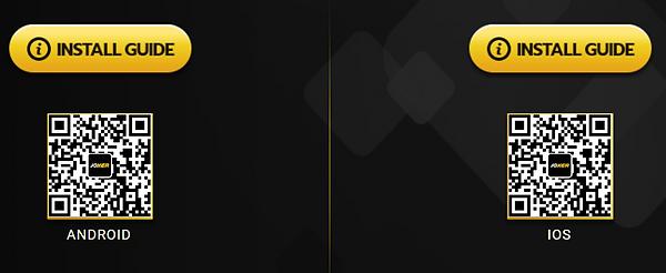 Joker Mobile download page.PNG