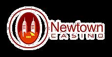 Newtown Casino.png
