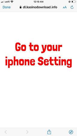 Go to setting.jpg