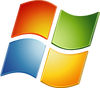 windows_logos_PNG35.png