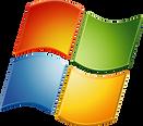 windows_logos_PNG35.png