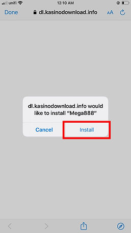 Mega88 Install.jpg