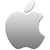 Apple-Logo-PNG.png