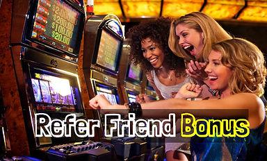 Refer Friend Bonus.jpg