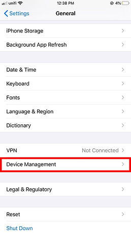General Device Management.jpg