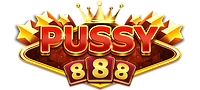 cropped-pussy888_logo.png