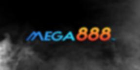 Mega888 Design 2.png