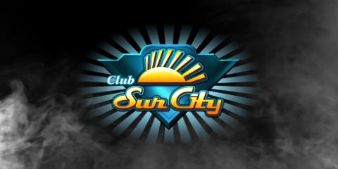 Suncity Design 2.png