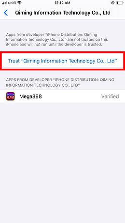 Trust Mega888.jpg