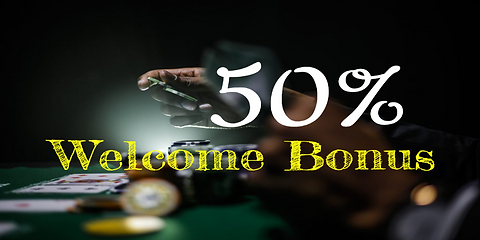 50% Welcome Bonus 2.png