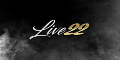 Live22 design 2.png
