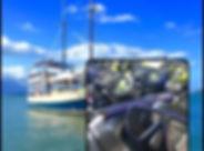 shalom + snorkel.jpg