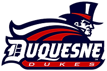 duqu-dukes-logo-new-400_edited.png
