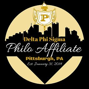 DPS Philo Affiliate.png