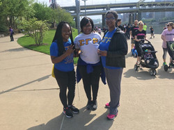 March for Babies 2017