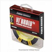 PowerCatcher Vi'Braid Yellow_1.jpg