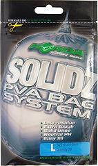korda PVA-solidz-bags-L-85x110mm-20uds.j