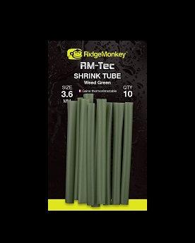 RidgeMonkey - RM-Tec Shrink Tube