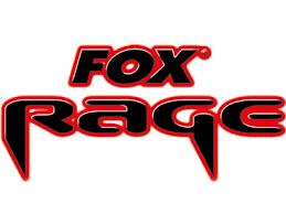 Fox Rage