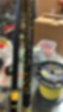 Combo Black Cat Passion Pro DX 300 01.jp