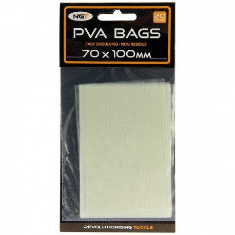 NGT PVA Bag 70x100