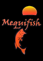 mequifish_logo.png