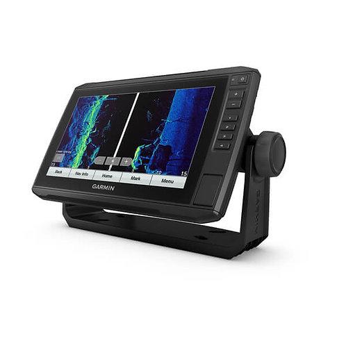 Garmin Sonda ECHOMAP™ UHD 92sv (Sin transductor)